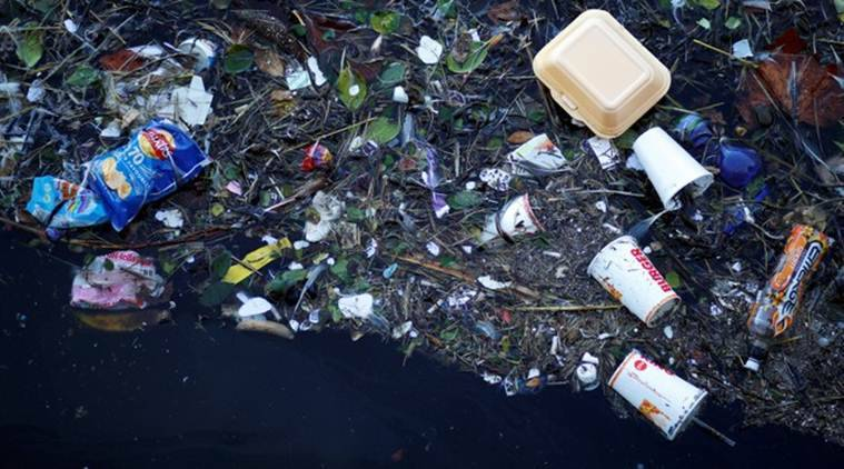 plastic ban, waste import, indonesia news, malaysia, the phillippines, vietnam, thailand, united states, canada, world news, indian express