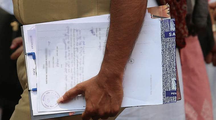 Mumbai police, SC ST Act, atrocities Act, SC ST atrocities Act, Maharashtra BJP