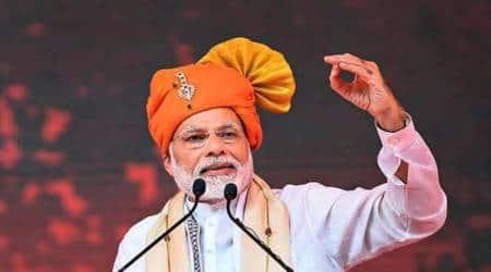 lok sabha election, lok sabha elections, Narendra Modi, Modi in UP, Yogi Adityanath, Modi in Jaunpur, Rahul Gandhi lok sabha elections 2019, lok sabha election 2019, lok sabha election news, elections, elections 2019, elections live news, elections 2019 live news, lok sabha election 2019 news, lok sabha election result 2019, lok sabha election result 2019 date, amit shah, narendra modi, rahul gandhi