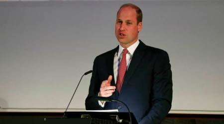 prince william, prince william on mental health, prince william on princess diana death, princess diana