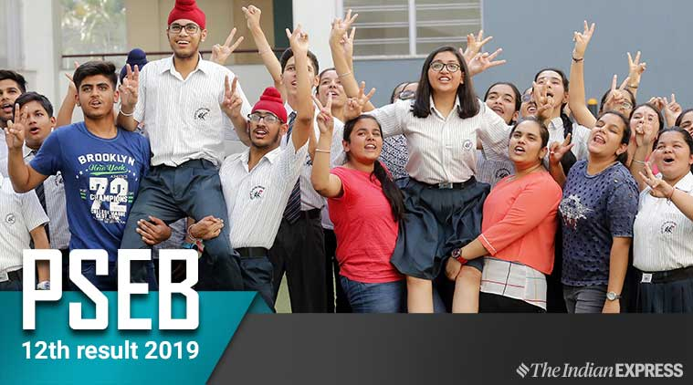 PSEB, PSEB baarvi result, punjab board 12th result, pseb 12th result 2019, pseb, punjab board result 2019, punjab board result, punjab board 12th result 2019, pseb.ac.in, pseb.ac.in 12th result 2019, www.pseb.ac.in, pseb class 10th result 2019, india result, pseb result 2019, pseb 12th result 2019 date, pseb 12th result 2019 date and time, punjab board result 2019, punjab board 12th result 2019, punjab board mohali result