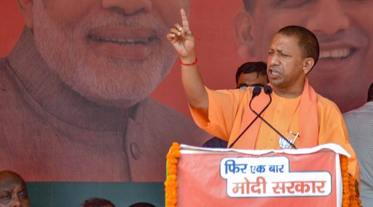Uttar Pradesh Cabinet clears funds for cow conservation