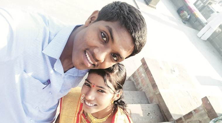 Pune: Days after father's arrest, police say husband set pregnant woman on fire
