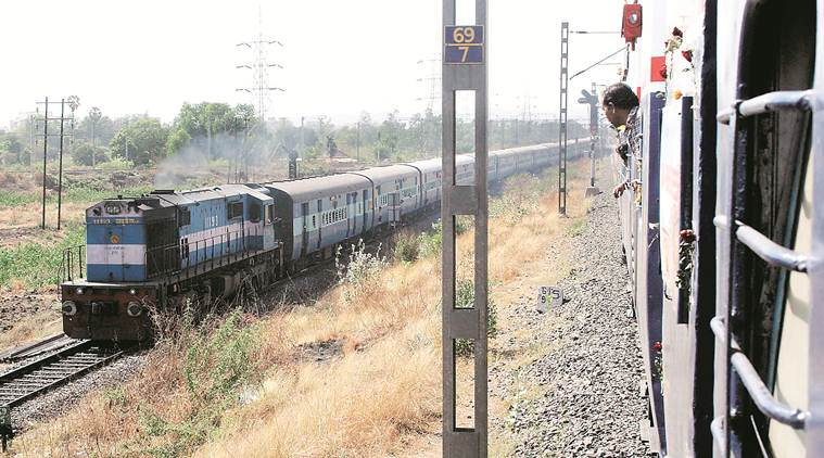 Mumbai-Pune Intercity Express, Mumbai-Pune train faster, train from Mumbai to Pune, mumbai news, pune news,