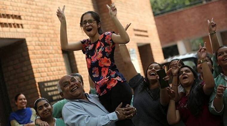 pseb, pseb 10th result, pseb result 2019, pseb 12th result, punjab board 10th result, punjab board 10th result 2019, pseb 12th result 2019, pseb 10th result 2019, pseb 10th result 2019 date, pseb 12th result 2019 date