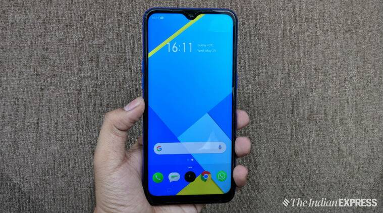 realme c2 review, realme c2 performance, realme c2 camera, realme c2 battery, realme c2 software, realme c2 impressions, realme c2 specifications, realme c2, realme c2 features