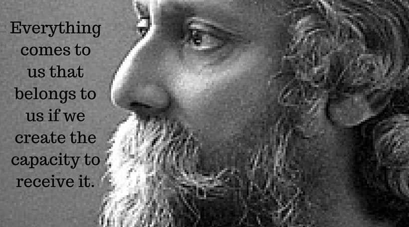 Rabindranath Tagore Jayanti, Rabindranath Tagore Jayanti 2019, Rabindranath Tagore quotes, Rabindranath Tagore inspirational quotes, Rabindranath Tagore on love, Rabindranath Tagore on life, Rabindranath Tagore best works, Rabindranath Tagore wise words, Rabindranath Tagore inspirational messages, Rabindranath Tagore inspirational words, Rabindranath Tagore birth anniversary, Rabindranath Tagore birthday