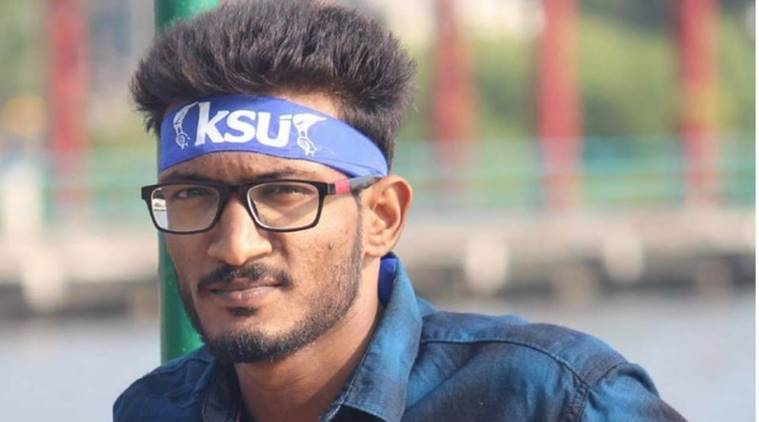 Kerala's rival student outfits, SFI and KSU, sink differences to fund colleague's treatment