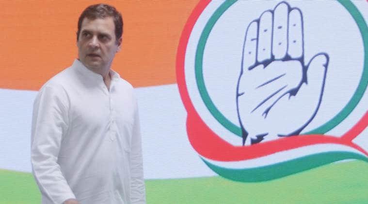 Rahul just one factor, as Congress rides Sabarimala gains in Kerala