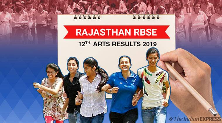 rbse, rbse 12th result, rbse 12th result 2019, rbse 12th arts result, rbse 12th arts result 2019, bser, bser 12th result 2019, bser 12th arts result 2019, rajasthan board result 2019, rajasthan board 12th arts result 2019, rajasthan board result 2019, raj board result, raj board 12th result 2019, raj board result 2019, rajresults.nic.in, rajeduboard.rajasthan.gov.in, india result