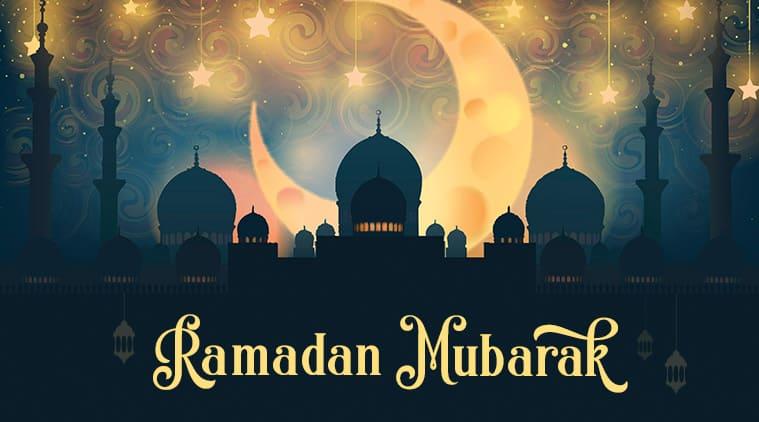 Happy Ramadan 2019: Ramzan Mubarak Wishes Images, Quotes