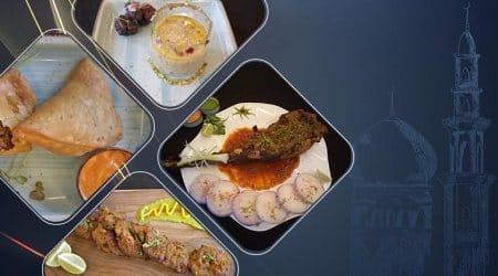 ramadan recipe, ramzan, ramzan recipe, iftar, sehri, indian express news