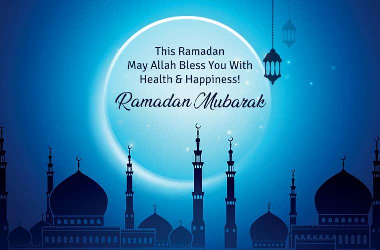 ramadan, ramadan 2019, happy ramadan, happy ramadan 2019, happy ramadan wishes, happy ramadan quotes, happy ramadan images, happy ramadan wishes images
