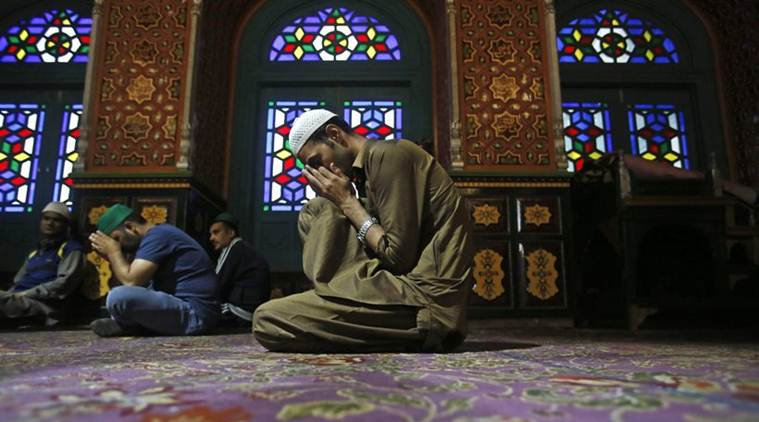 Combating radicalisation during Ramzan: In Mumbai, a police outreach to Muslims