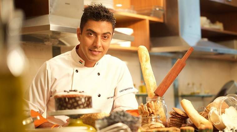 food, recipes, indian celebrity chefs, ranveer brar, amrita raichand, harpal singh sokhi, punjabi, mumbai, delhi, mother's day, happy mother's day, love mothers, maa, indianexpress.com, indianexpressonline, indianexpress, emotional connection, fond memories, childhood, pakodas, beetroot recipes, ginger halwa, mother love, shower blessings, affection, warmth, malpua recipe, grandmother, egacy, family, families in food, chefs, celebrity chefs, cooking classes, cooking dishes, desserts, main course, continental, make your mom these recipes,