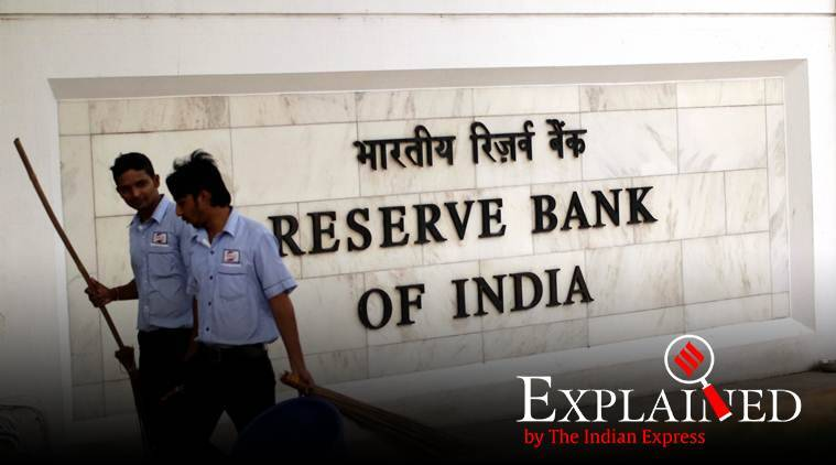 Explained: How NEFT works, why RBI has suggested 24×7 money transfer