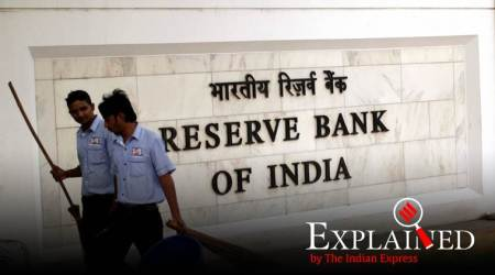 Explained: Why RBI has cut lending rates for the third consecutive time