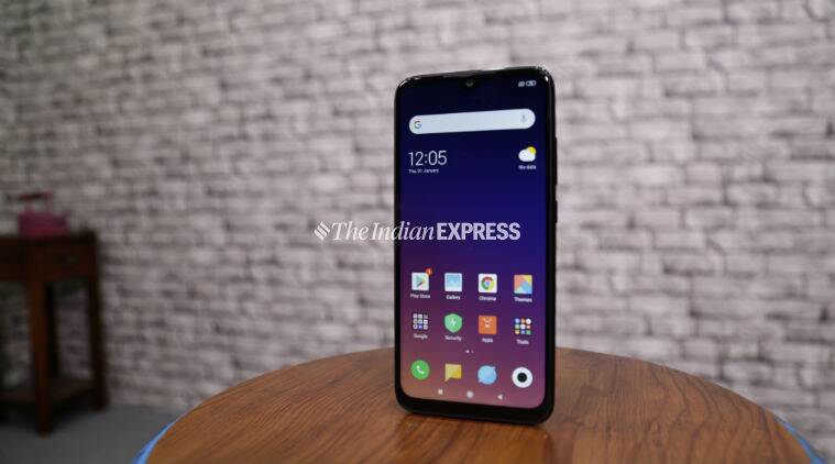 redmi note 7s, redmi note 7s price, redmi note 7s price in india, redmi note 7s specs, redmi note 7s specifications, redmi note 7s features, redmi note 7s india launch, redmi note 7s price and specifications, redmi note 7s launch, redmi note 7s india launch live, mi note 7s, mi note 7s price, mi note 7s price in india, mi note 7s specifications