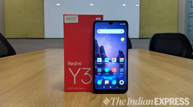 xiaomi, xiaomi india, xiaomi redmi 7, xiaomi redmi y3, xiaomi redmi 7 sale, redmi 7 sale, redmi 7 specs, redmi 7 features, redmi 7 camera, xiaomi redmi y3 sale, redmi y3 sale, redmi y3 specs, redmi y3 features, redmi y3 camera, redmi 7 next sale, redmi y3 next sale