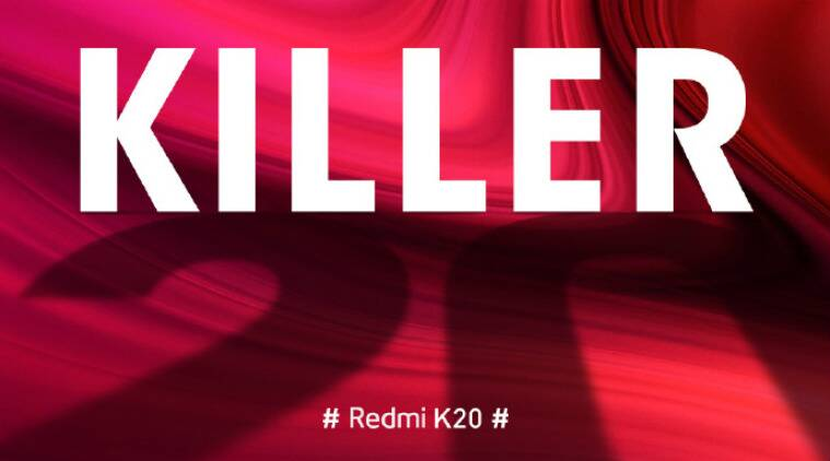 Redmi K20, Redmi K20 Antutu score, Redmi K20 performance, Redmi K20 launch, Redmi K20 price in India, Redmi K20 features, Redmi K20 price in India, Redmi K20 specifications, Redmi K20 sale
