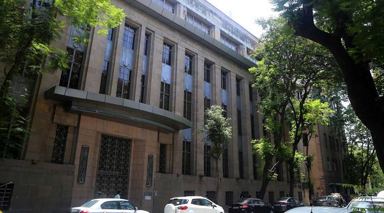 Using land Act, Maharashtra govt acquires office space in Reliance Centre building