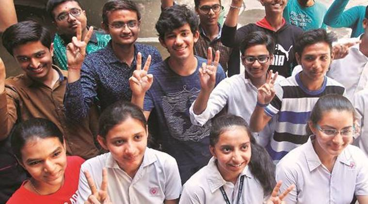 SSC result 2019 Telangana date, ts ssc results manabadi, ts ssc results 2019, manabadi ssc results, manabadi ssc results 2019, ts ssc results 2019, tsbie results 2019, tsbie ssc results 2019, tsbie ssc results 2019, tsbie.cgg.gov.in, manabadi.com, results.cgg.gov.in, ssc results 2019, ssc results 2019 ts, telangana ssc results 2019, telangana ssc results 2019, ts ipe results