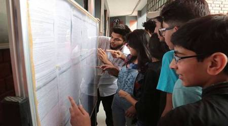 gseb.org, gseb results, 12th science results, gseb.org results 2019, Gujarat Secondary and Higher Secondary Education Board, HSC Results 2019, GSEB 12th Result 2019, gujcet, education news