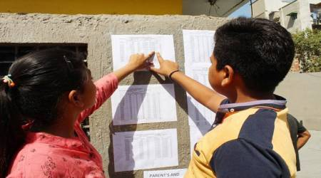 nagaland, nagaland result, NBSE result, nbse 10th result, nbse HSLC result, NBSE HSSLC result, NBSE 10th reuslt link, NBSE 12th result link, nbsenagaland.com, www.examresults.net, www.indiaresults.com, www.exametc.com, board exam results, education news