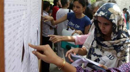 neet result, neet result 2019, neet exam results, neet exam results 2019, neet, neet 2019, ntaneet.nic.in, neet results, neet 2019 results, neet 2019 results, education news, indian express news