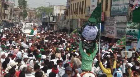 RJD base intact but Modi message pushes Lalu legacy to margins