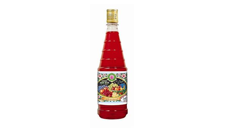 Pakistan govt offers to supply Rooh Afza to India