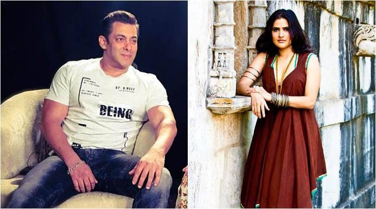 Salman Khan's Bharat Taken To Court Over Film's Title