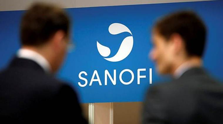 Indian activists mount pressure after Sanofi withdraws patent applications from Indonesia, European office
