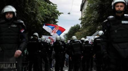 Explained: Why Serbia-Kosovo tensions persist