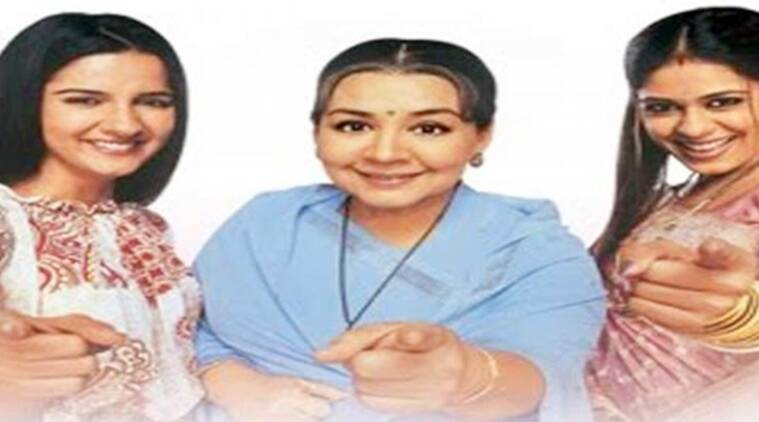The actors of Shararat: Where are they now?
