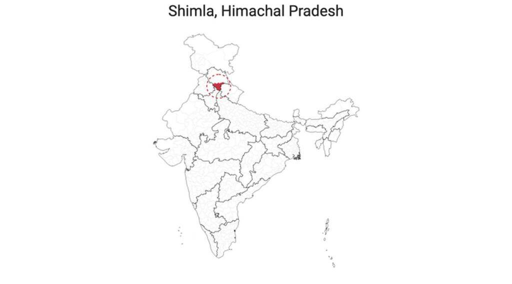 indian election result 2019 - photo #23