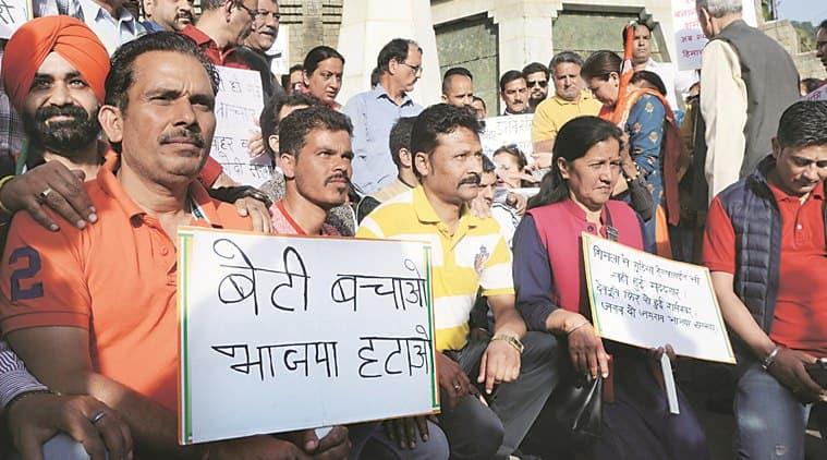 Kotkhai custodial death case: Injuries confirm custodial torture led to death