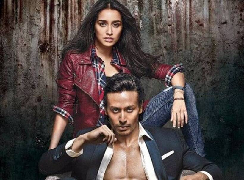 student of the year 2, soty 2 collection, soty 2 box office collection, tiger shroff box office, tiger shroff latest, tiger shroff new, tiger shroff films