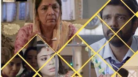 Shuruaat Ka Twist movie review