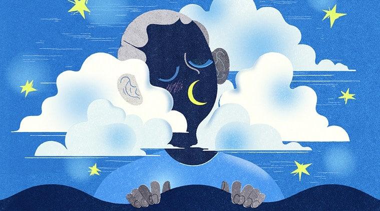 sleep apnea, what is sleep apnea, sleep disorders, goodnight sleep