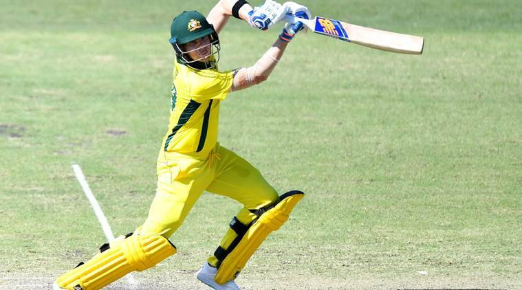 ICC World Cup 2019: Australia squad to stop over at Gallipoli