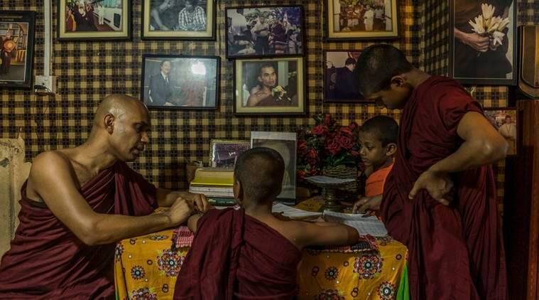 sri lanka attacks, sri lanka terror attacks, sri lanka bombings, muslims in sri lanka, christians in sri lanka, buddhists in sri lanka, sri lanka news