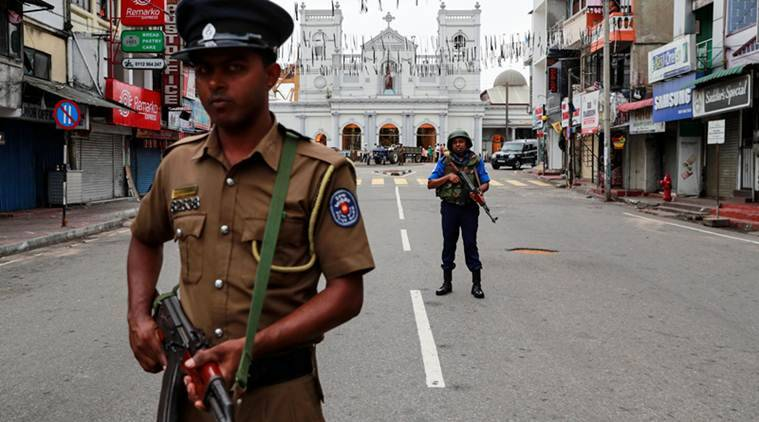 Sri Lanka: Committee probing Easter attack to release report on May 6, say officials