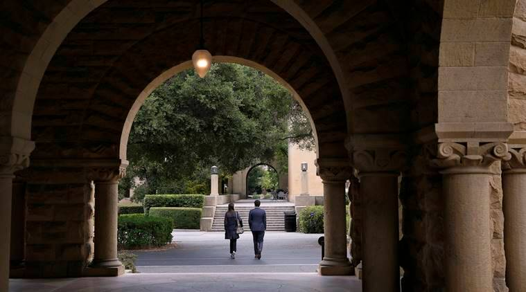 Stanford bribe, chinese family stanford bribe, bribe at stanford, bribe for admission scandal, us bribe for admission scandal, bribe for admission us, US news, world news