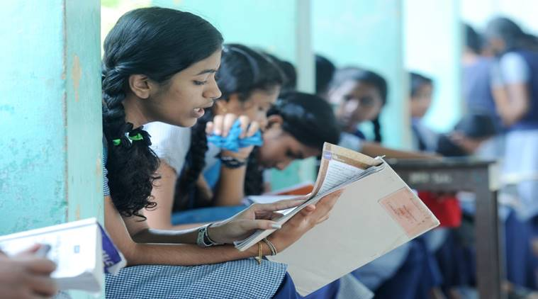 HSCAP, Kerala HSCAP, Keral plus one, kerala plus one admission, kerala plus one seat alotment, kerala hscap plus one result, school admissions, education news