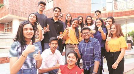 GUJCET 2019, gujcet 2019, GUJCET, gseb.org, gseb exams, gujcet application form, gujcet 2019 exam date, gujcet 2019 counselling, gujcet 2019 pdf, education news, indian express news