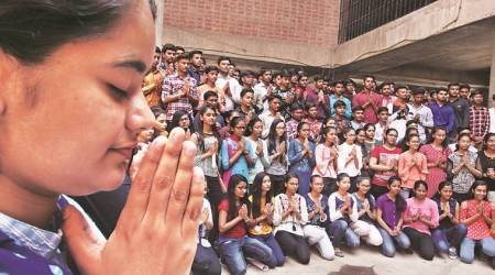 gseb, gseb 12th result 2019, gseb 12th result, gseb result 2019, gseb result, gujarat board result 2019, gseb hsc result 2019, gseb 12th arts result 2019, gseb 12th arts result, gseb 12th commerce result 2019, gseb 12th arts result 2019, indian express, education news