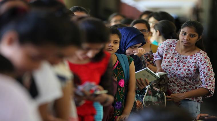 IISER admissions 2020: Check entrance exam dates, pattern, how to apply, syllabus