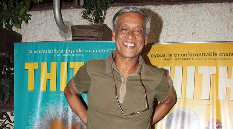 Interested in Hazaaron Khwaishein Aisi sequel: Sudhir Mishra