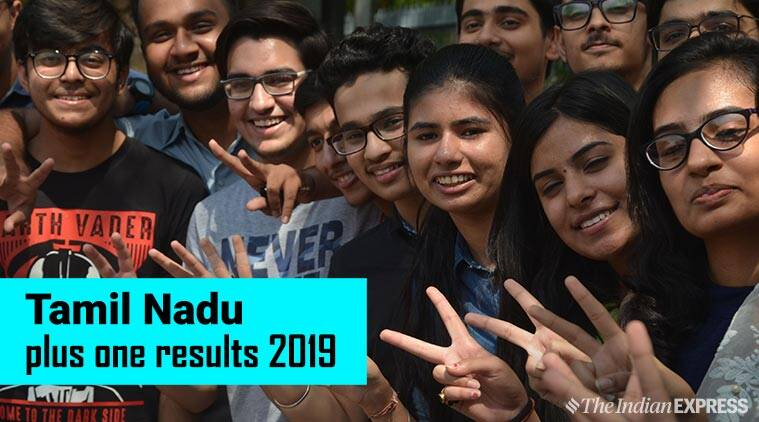 tn plus one result, tn plus one result 2019, tamil nadu plus one result, tamil nadu plus one result 2019, tn 11th result 2019, tnresults.nic.in, tnresults.nic.in 2019, www.tnresults.nic.in, dge tn nic in 2019, dge1.tn.nic.in, dge tn nic in, tndge 11th result 2019, tn board result, tn board result 2019, dge.tn.nic.in, www.dge.tn.nic.in, tn board 11th result 2019, tamil nadu 11th result 2019, tamil nadu 11th result